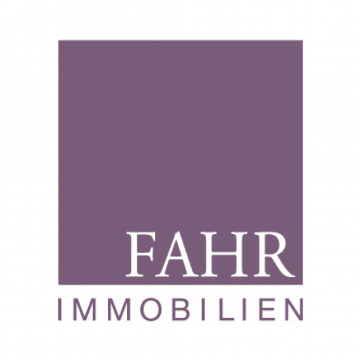 Bild zu Fahr Immobilien in München