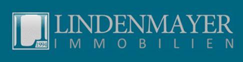 Bild zu Lindenmayer Immobilien in Leinfelden Echterdingen
