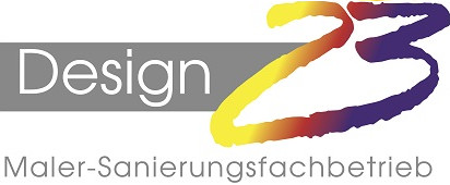 Bild zu Design 23 in Bonn