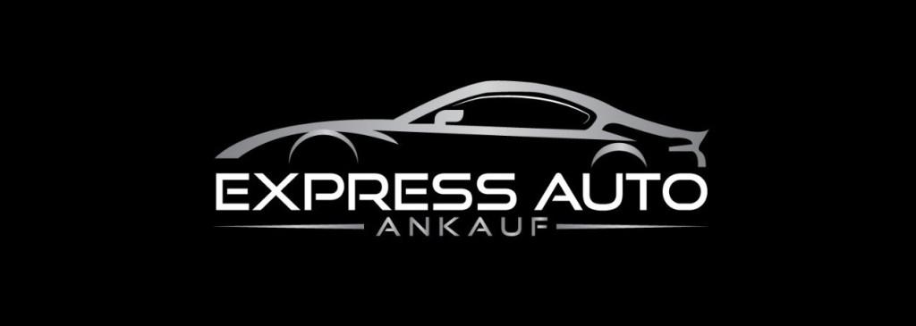 Bild zu Express Auto Ankauf in Nürnberg