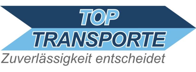 Bild zu Top-Transporte in Kaltenkirchen in Holstein