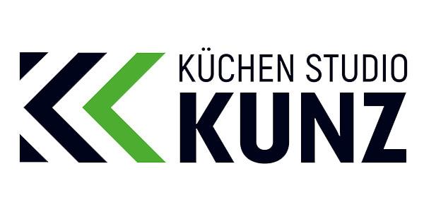 Bild zu Küchen Kunz in Stuttgart
