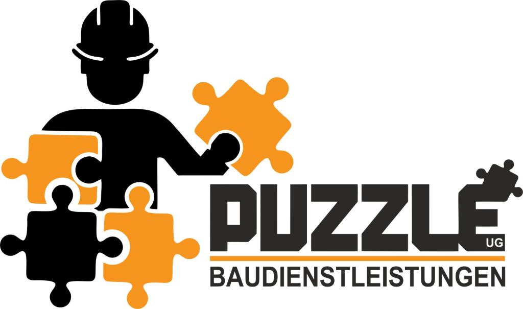 Bild zu Puzzlebau UG (haftungsbeschränkt) in Berlin