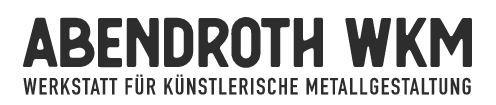 Bild zu Abendroth Werkstatt für künstlerische Metallgestaltung in Dortmund
