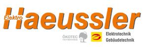 Bild zu Elektro Haeussler in Würselen