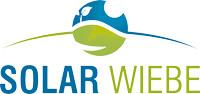 Bild zu Solar Wiebe GmbH & Co. KG in Gummersbach