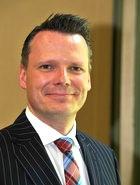 Rechtsanwalt & Mediator Ernst Andreas Kolb