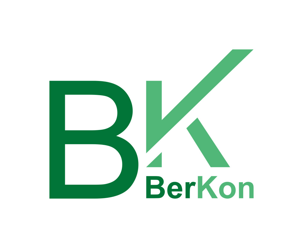 Bild zu BerKon GmbH Wirtschaftsprüfungsgesellschaft in Potsdam