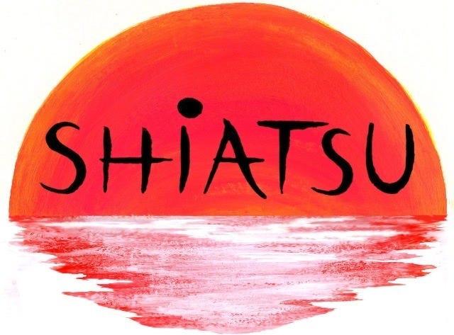 Bild zu SHIATSUMASSAGEN.com im Haarstudio B-Shiatsulounge in München Roswitha von Zitzewitz in München