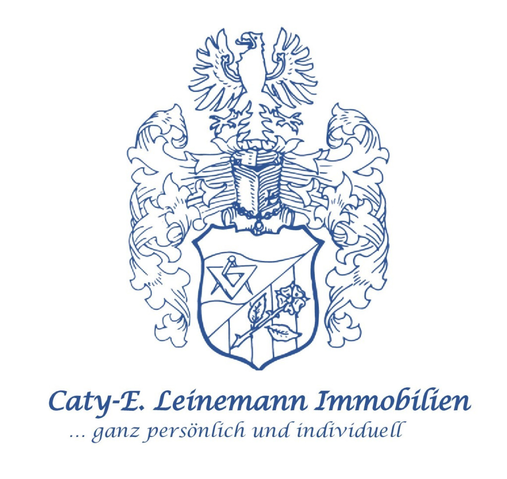 Bild zu Caty-E. Leinemann Immobilien in Burgwedel