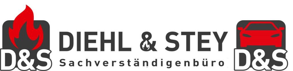 Bild zu Diehl & Stey Sachverständigenbüro GmbH in Langenhahn im Westerwald