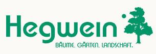 Bild zu Hegwein Bäume-Gärten-Landschaft in Kirchzarten
