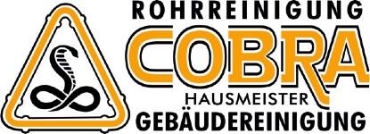 Bild zu Cobra Rohrreinigung in Hagen in Westfalen
