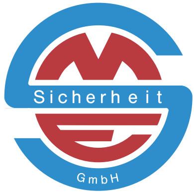Bild zu ME Sicherheit GmbH in Witten
