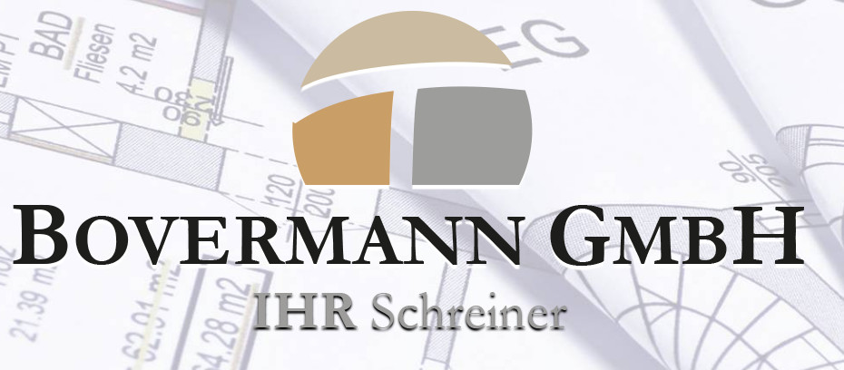 Bild zu Bovermann GmbH in Duisburg