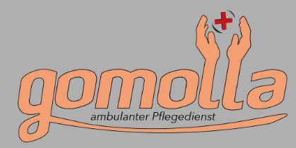 Bild zu Pflegedienst Gomolla in Offenbach am Main