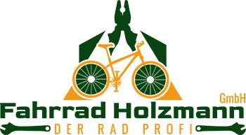 Bild zu Fahrrad Holzmann GmbH in Neu Isenburg