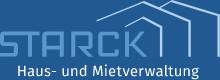 Bild zu Haus-und Mietverwaltung Starck GmbH in Mainz