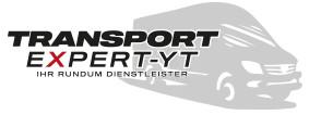 Bild zu TransportExpert-YT in Monheim am Rhein