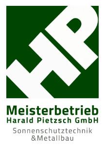 Bild zu Meisterbetrieb Harald Pietzsch GmbH in Kesselsdorf Stadt Wilsdruff