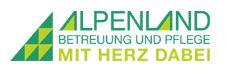 Bild zu Haus der Betreuung u. Pflege Am Deutenberg in Villingen Schwenningen