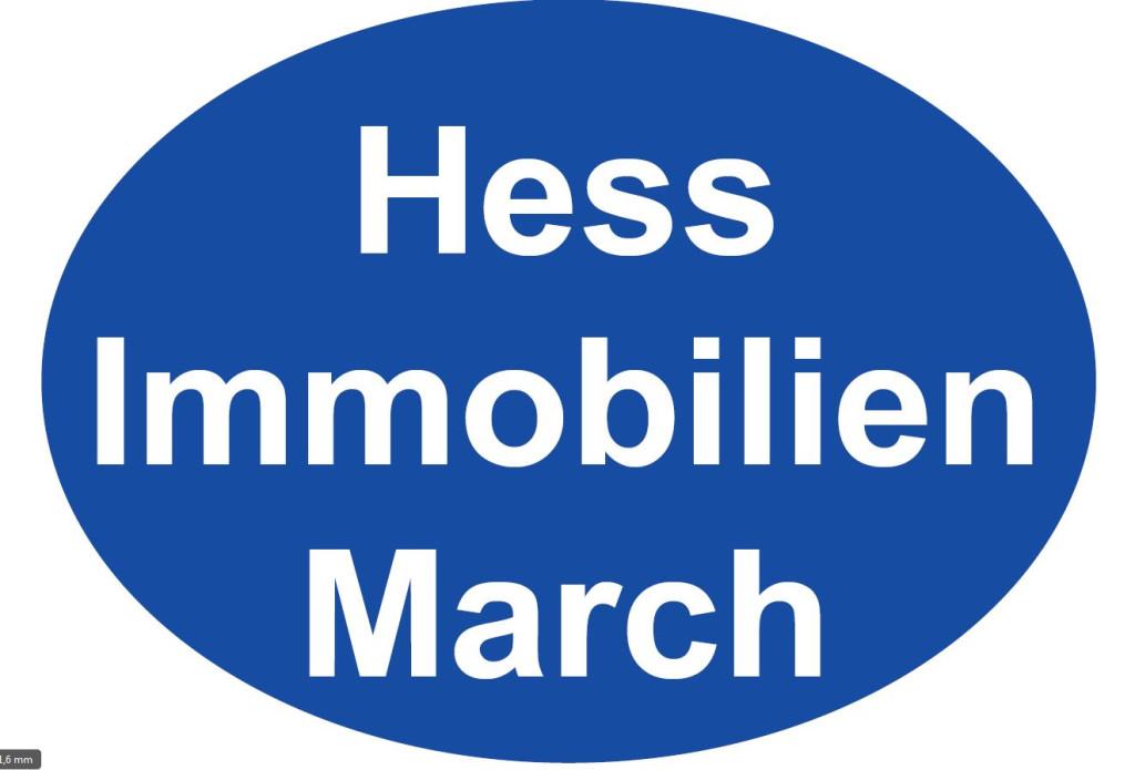 Bild zu Jürgen Hess Immobilien in March im Breisgau