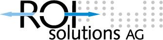 Bild zu ROI Solutions AG in Nieder Olm
