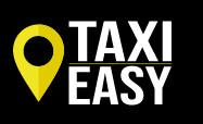 Bild zu Taxi Easy Tübingen in Tübingen