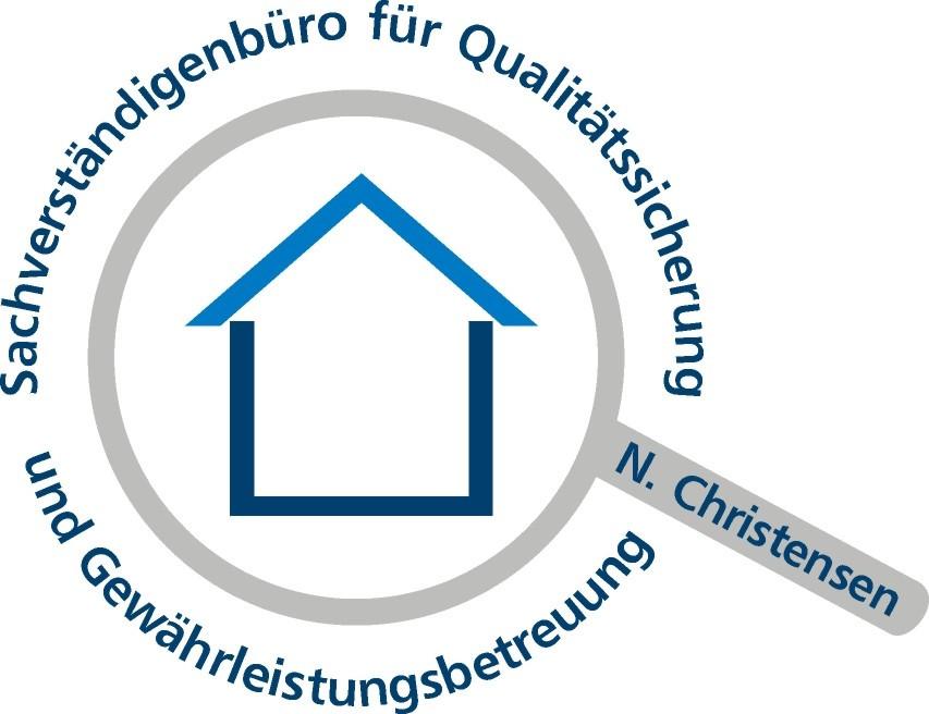 Bild zu Sachverständigenbüro für Qualitätssicherung und Gewährleistungsbetreuung am Bau - Norbert Christensen in Hückelhoven