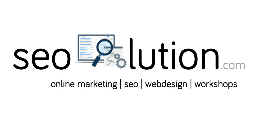 Bild zu SEOlution Online Marketing in Oberhaching