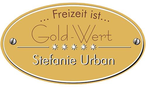 Bild zu Objektreinigung Gold-Wert in Rostock