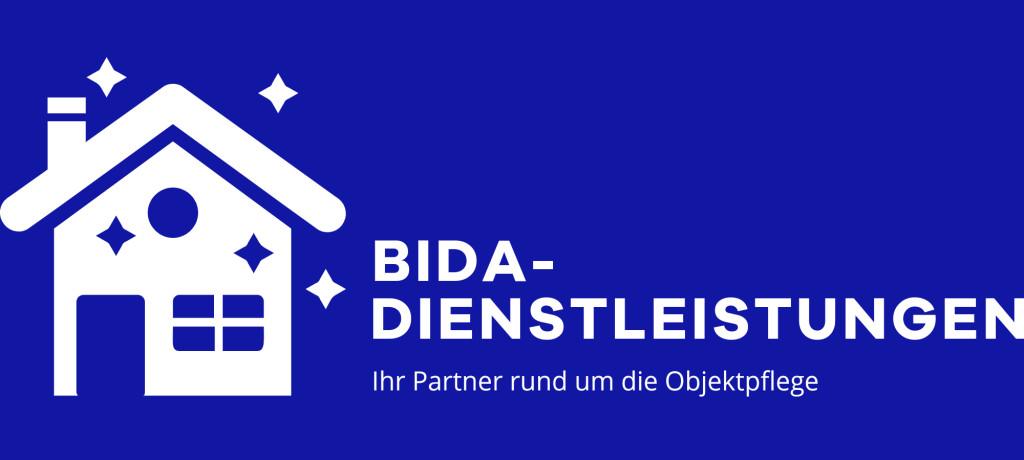Bild zu Bida-Dienstleistungen in Oberhausen im Rheinland