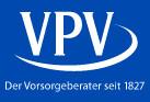 Bild zu VPV Versicherung Geschäftsstelle Torben Kozianka Versicherungsagentur in Herten in Westfalen