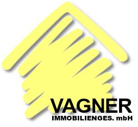 Bild zu Vagner Immobilien GmbH in Dortmund