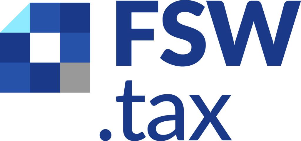 Bild zu FSW Huth Schanz Termin & Partner Steuerberatungsgesellschaft mbB in Darmstadt