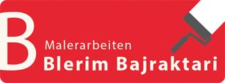 Bild zu Blerim Bajraktari in Esslingen am Neckar