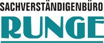 Bild zu Sachverständigenbüro Runge GbR in Hannover