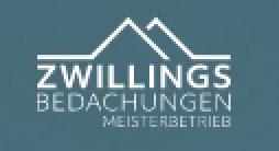Bild zu Zwillings Bedachungen in Wiesbaden