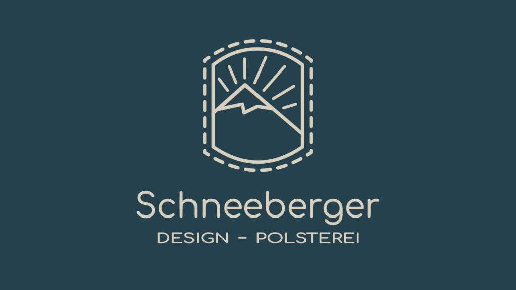 Bild zu Design-Polsterei Schneeberger in Linden in Hessen
