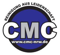 Bild zu CMC Cleaning Management Consulting in Marl