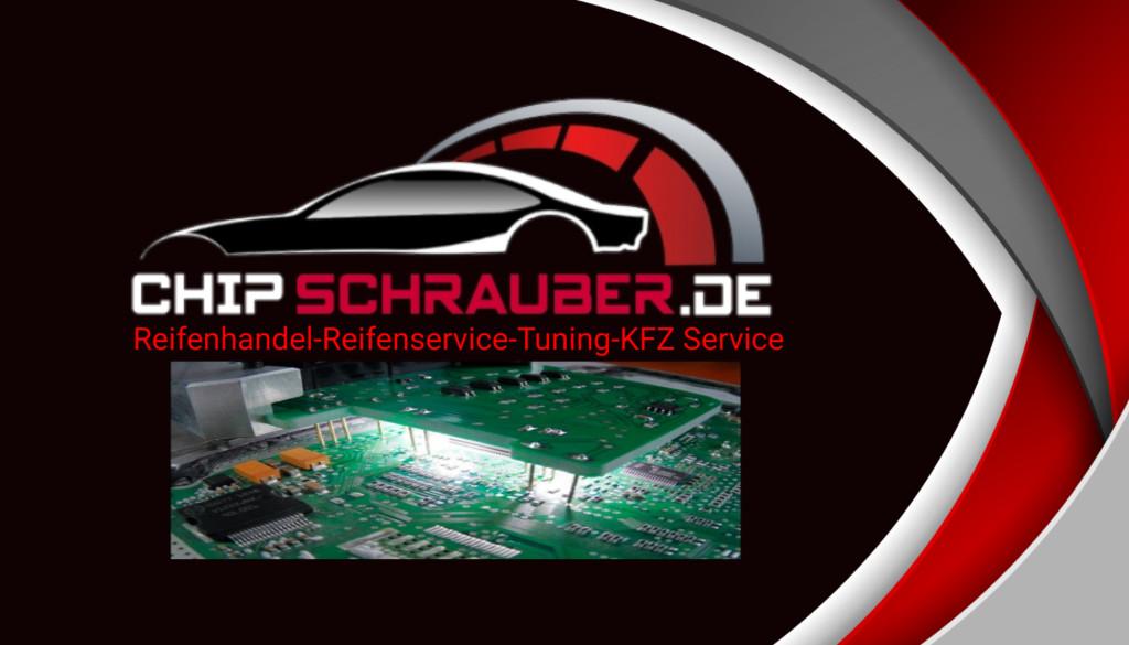 Bild zu Chipschrauber.de in Bad Salzdetfurth