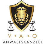 Bild zu V A O Anwaltskanzlei in Stuttgart