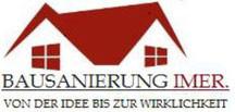 Bild zu Bausanierung Imer in Mülheim an der Ruhr