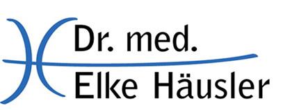 Bild zu Dr. Elke Häusler Facharzt für Innere Medizin und Arbeitsmedizin in Berlin