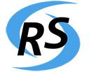 Bild zu RS-Gebäudereinigung Ronny Schulz in Rendsburg