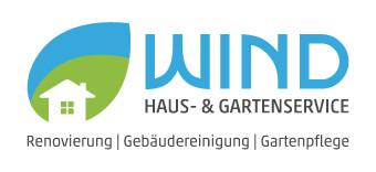 Bild zu Wind Haus-& Gartenservice-Alles rund um in Bremen