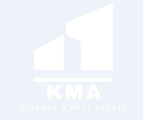 Bild zu KMA Finance & Real Estate in Bremen