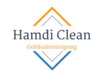 Hamdi Clean