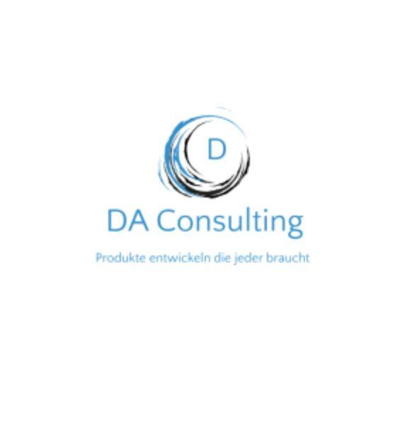 Bild zu DA Consulting in Essen
