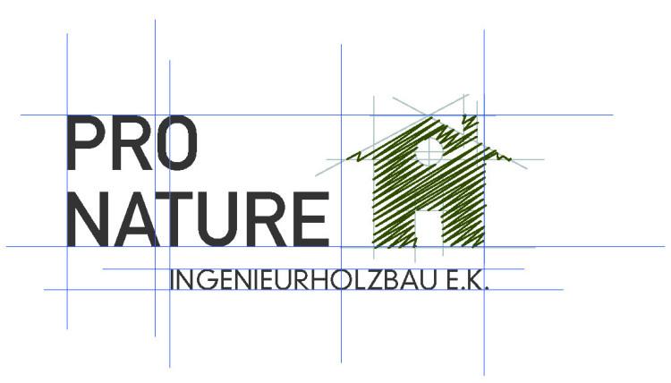 Bild zu Pro Nature Ingenieurholzbau e.K. in Orsingen Nenzingen